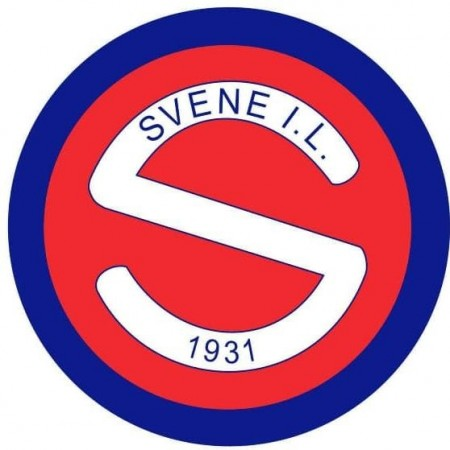 Svene IL Ski Dame