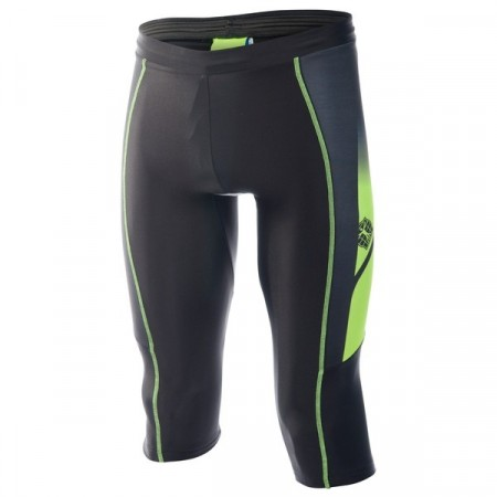 Bioracer Lycra Tight 3/4