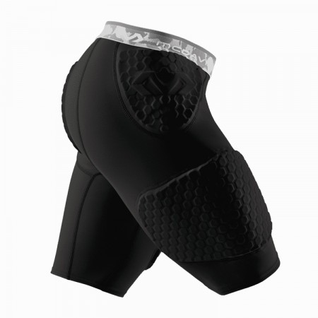 McDaivid Hex Protection Shorts
