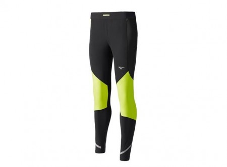 Mizuno Static BT WP Tights Herre