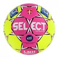 PILS Klubbkolleksjon Håndball