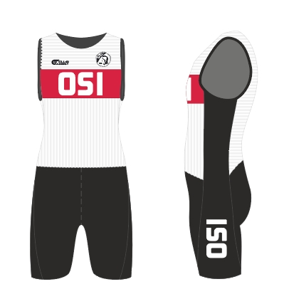 OSI Triatlon