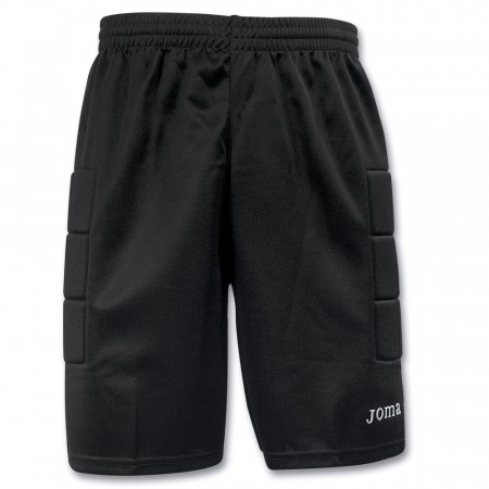 Joma keeper shorts