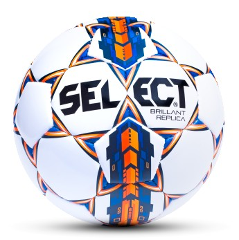 Select Brillant Replica