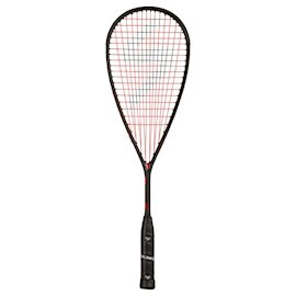 Salming PowerRay Racket
