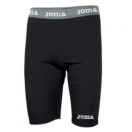 Joma warmfleece underlayer