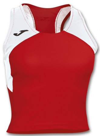 Joma Record II Sleeveless Dame