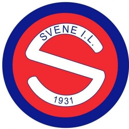 Svene IL