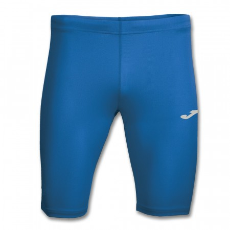 Joma Record II Shorts tight Unisex
