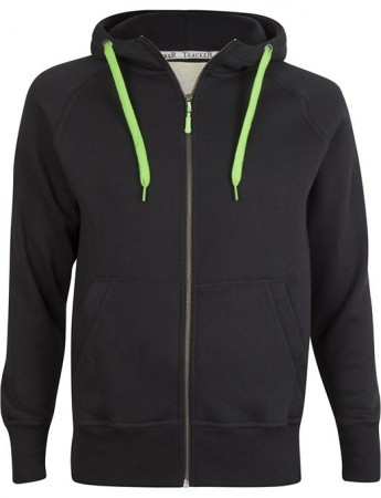 Tracker Original Hood Jacket