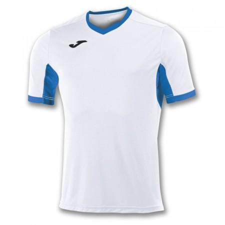 SALG - T-skjorter