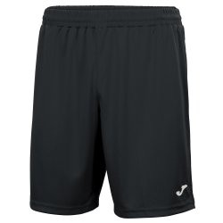 RVGS Joma Nobel Shorts