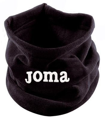 Joma Polar Fleece Hals *