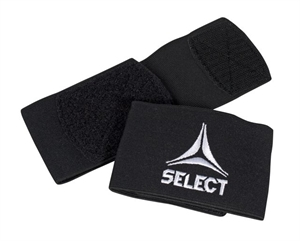 Select Leggskinn holder