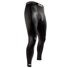 McDavid Recovery Pant