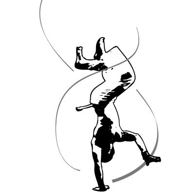 OSI Capoeira