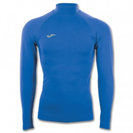 TEIE Joma Brama Baselayer