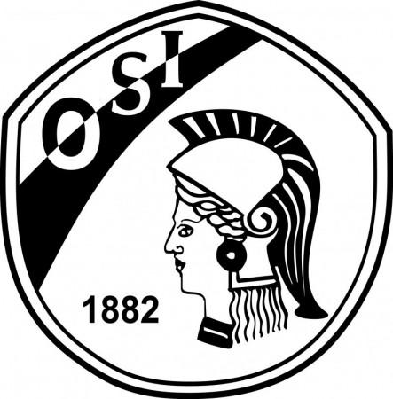 OSI Klubbkolleksjon