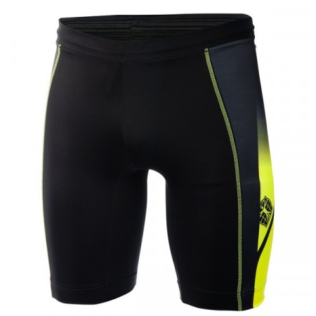 Bioracer Short Tights Unisex