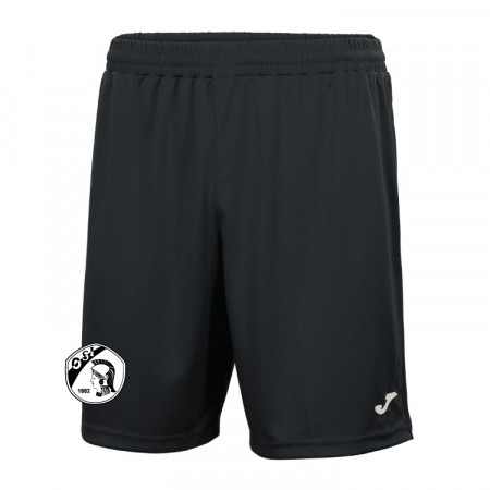OSI Joma Nobel Shorts *