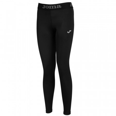 Joma Kompresjons Lang Tights - Dame *