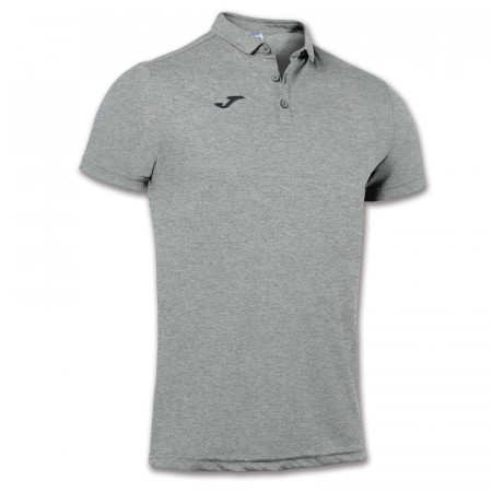 Piquet - Polo skjorter