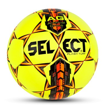 Select Flash Turf