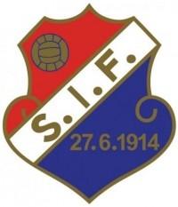 SIF Fotball