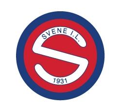 Svene IL Supporter