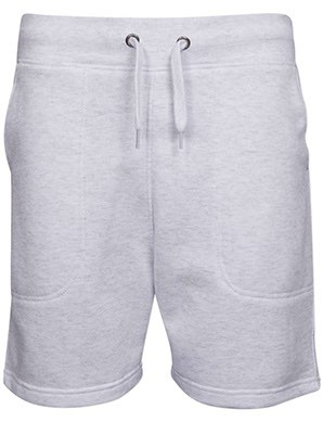 Traker Original Sweat Shorts