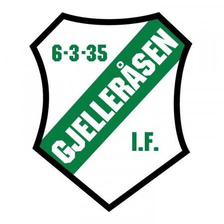 GIF Fotball