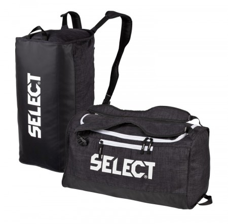 Select Lazio Sportsbag small - 36L
