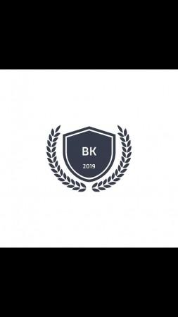 BK Futsal