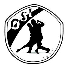 OSI Pardans
