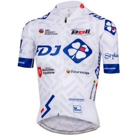 Sykkeltøy Unisex