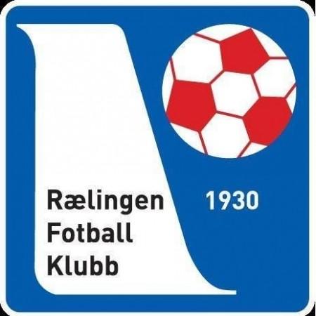Rælingen FK