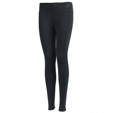 Joma  Latino II Tights -  Dame *